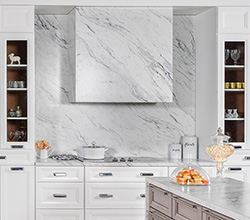 Fabuwood Cabinetry – white cabinets